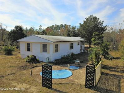 Interlachen, FL home for sale located at 106 18TH St, Interlachen, FL 32148