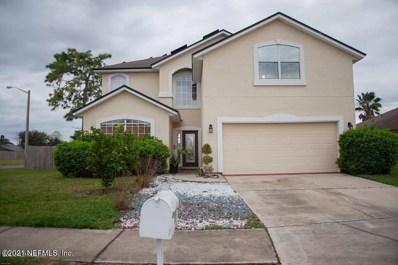 351 Summit Dr, Orange Park, FL 32073 - #: 1130062