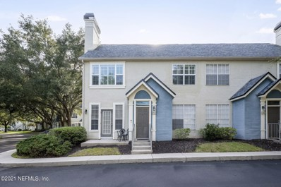 13703 Richmond Park Dr UNIT 1711, Jacksonville, FL 32224 - #: 1130085