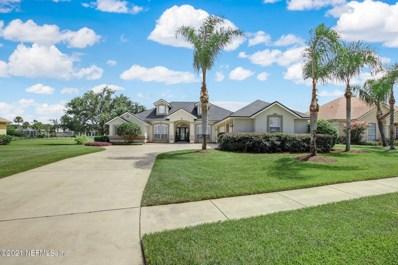 11282 Kingsley Manor Way, Jacksonville, FL 32225 - #: 1130104