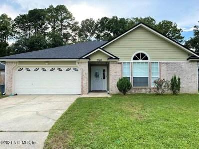 7566 Ginger Tea Trl W, Jacksonville, FL 32244 - #: 1130109