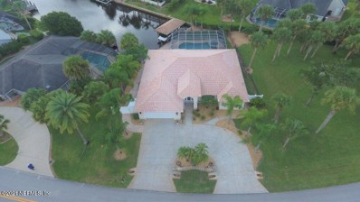 66 Cimmaron Dr, Palm Coast, FL 32137 - #: 1130119