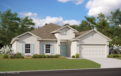 Palm Coast, FL home for sale located at 471 Grand Landings Pkwy, Palm Coast, FL 32164