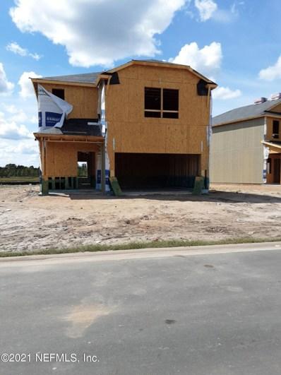 6507 Bucking Bronco Dr, Jacksonville, FL 32234 - #: 1130147