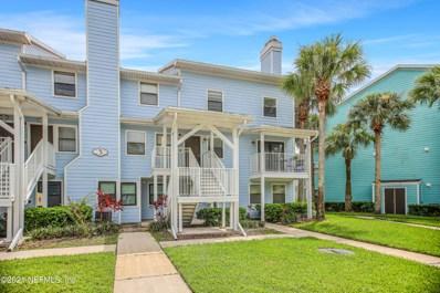 100 Fairway Park Blvd UNIT 306, Ponte Vedra Beach, FL 32082 - #: 1130155