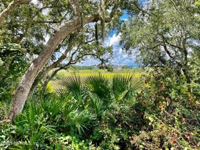 1802 Windjammer Ln, St Augustine, FL 32084 - #: 1130166