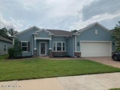 7014 Longleaf Branch Dr, Jacksonville, FL 32222 - #: 1130178