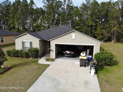 8585 Meadow Springs Dr, Jacksonville, FL 32210 - #: 1130184