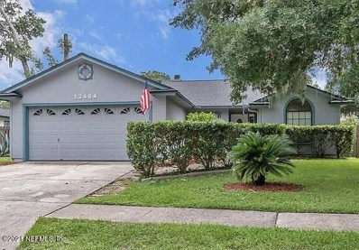 12484 Windy Willows Dr N, Jacksonville, FL 32225 - #: 1130197
