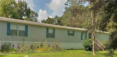 4366 Lori Loop Rd, Keystone Heights, FL 32656 - #: 1130210