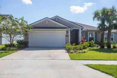 158 Pickett Dr, St Augustine Beach, FL 32084 - #: 1130238