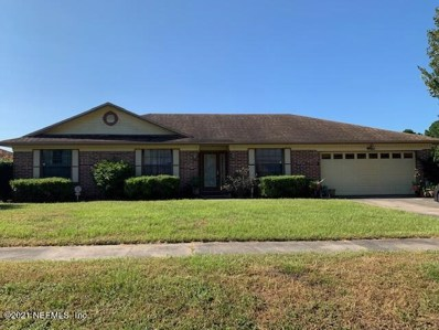 1858 Key Biscayne Dr N, Jacksonville, FL 32218 - #: 1130246