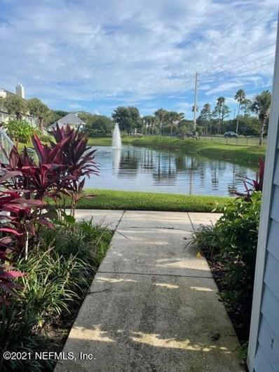 100 Fairway Park Blvd UNIT 605, Ponte Vedra Beach, FL 32082 - #: 1130249