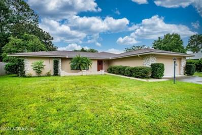54 Berkshire Ln, Palm Coast, FL 32137 - #: 1130255