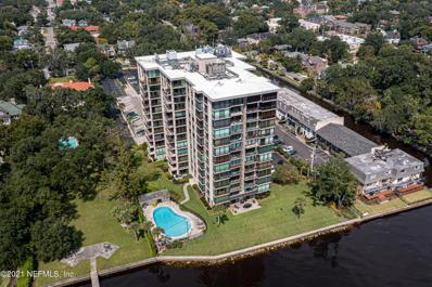 2970 St Johns Ave UNIT 11D, Jacksonville, FL 32205 - #: 1130258