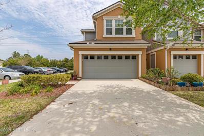601 Reese Ave, Orange Park, FL 32065 - #: 1130278