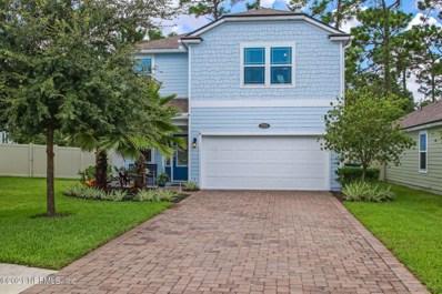 3785 Coastal Cove Cir, Jacksonville, FL 32224 - #: 1130294