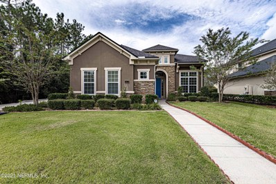 363 Willow Winds Pkwy, St Johns, FL 32259 - #: 1130307