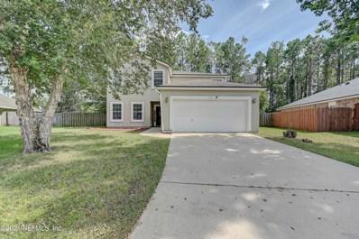 2673 Fox Creek Dr E, Jacksonville, FL 32221 - #: 1130333