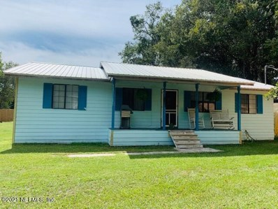 1258 Clay St, Fleming Island, FL 32003 - #: 1130363