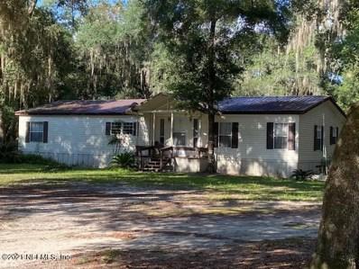 Keystone Heights, FL home for sale located at 5658 Caribbean Cir, Keystone Heights, FL 32656