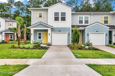 7167 Jareth Dr, Jacksonville, FL 32258 - #: 1130398