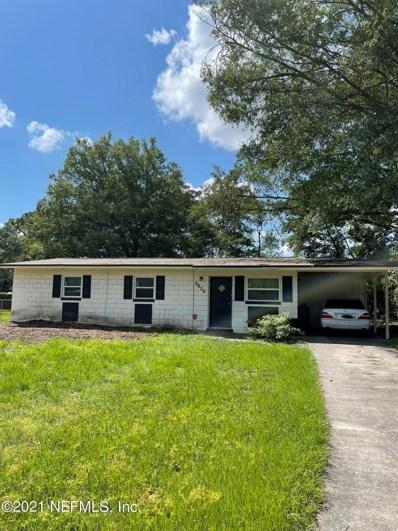 8020 Pierre Dr, Jacksonville, FL 32210 - #: 1130402