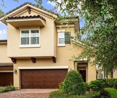 5044 Paradise Pond Ln, Jacksonville, FL 32207 - #: 1130424