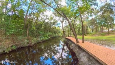 Middleburg, FL home for sale located at 3900 Skipper Dr, Middleburg, FL 32068