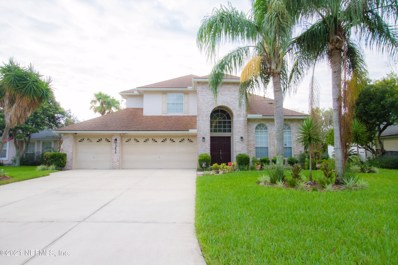 13850 Ibis Point Blvd, Jacksonville, FL 32224 - #: 1130433