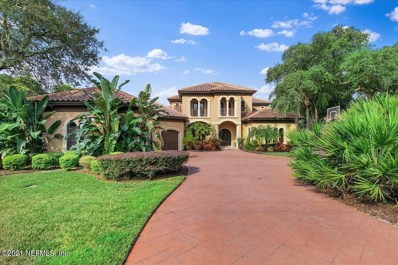 Ponte Vedra Beach, FL home for sale located at 978 Ponte Vedra Blvd, Ponte Vedra Beach, FL 32082