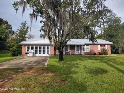 Interlachen, FL home for sale located at 187 N County Road 315, Interlachen, FL 32148