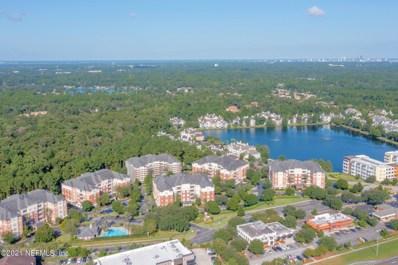 4480 Deerwood Lake Pkwy UNIT 138, Jacksonville, FL 32216 - #: 1130450