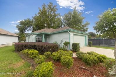 12049 Arbor Lake Dr, Jacksonville, FL 32225 - #: 1130454