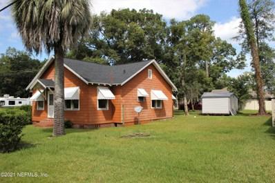 1267 Murray Dr, Jacksonville, FL 32205 - #: 1130476