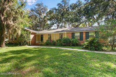 1215 Big Tree Rd, Neptune Beach, FL 32266 - #: 1130477