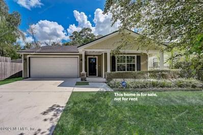 3597 Spring Glen Rd, Jacksonville, FL 32207 - #: 1130478