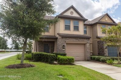7030 Berrybrook Dr, Jacksonville, FL 32258 - #: 1130490