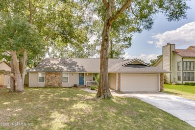 7212 Holiday Hill Ct, Jacksonville, FL 32216 - #: 1130559