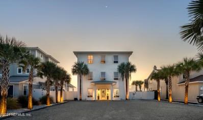 5012 Atlantic View, St Augustine, FL 32080 - #: 1130568