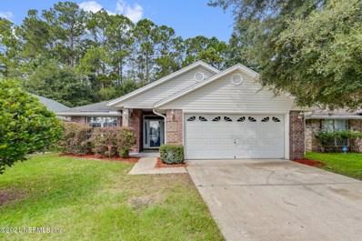 7336 Ironside Dr W, Jacksonville, FL 32244 - #: 1130579