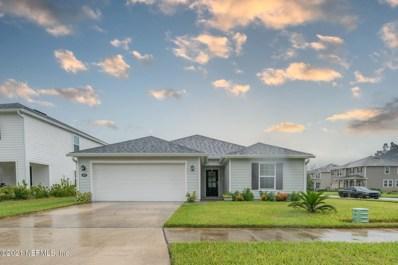 14597 Bartram Creek Blvd, Jacksonville, FL 32259 - #: 1130613