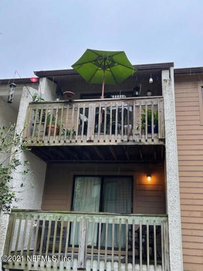 2585 Forest Ridge Dr UNIT N-5, Fernandina Beach, FL 32034 - #: 1130618