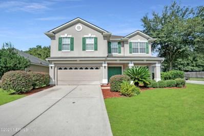 2101 S Cranbrook Ave, St Augustine, FL 32092 - #: 1130682