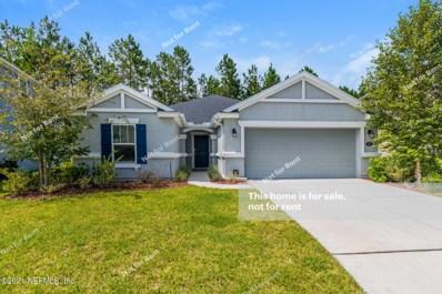 412 Hepburn Rd, Orange Park, FL 32065 - #: 1130685