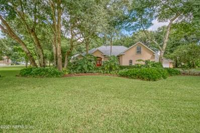 720 Willow Wood Pl, St Augustine, FL 32086 - #: 1130694