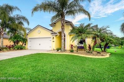 1013 Santa Cruz St, St Augustine, FL 32092 - #: 1130702