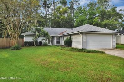 6852 Coralberry Ln S, Jacksonville, FL 32244 - #: 1130710