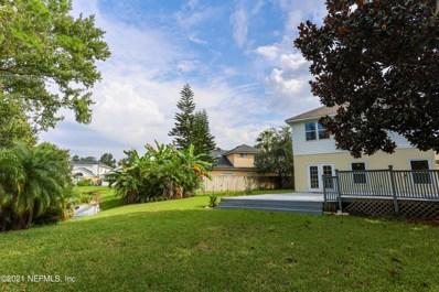 Ponte Vedra Beach, FL home for sale located at 144 Shelbys Cove Ct, Ponte Vedra Beach, FL 32082