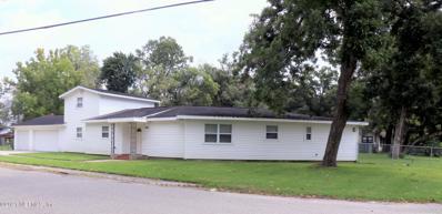 3475 Commonwealth Ave, Jacksonville, FL 32254 - #: 1130743